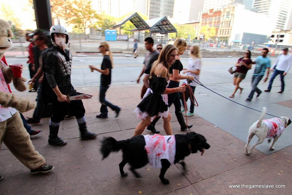 Denver Zombie Crawl 2014 (37).JPG