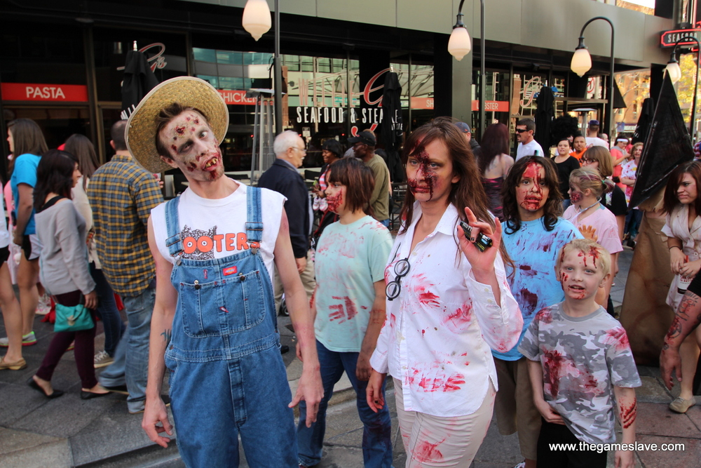 Denver Zombie Crawl 2014 (42).JPG