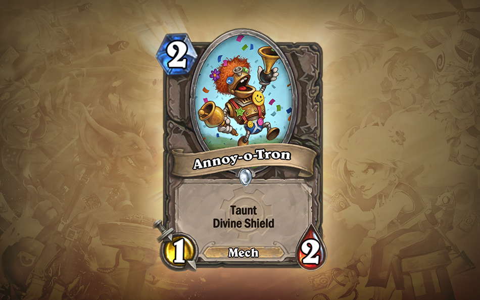 Annoy-o-Tron.jpg