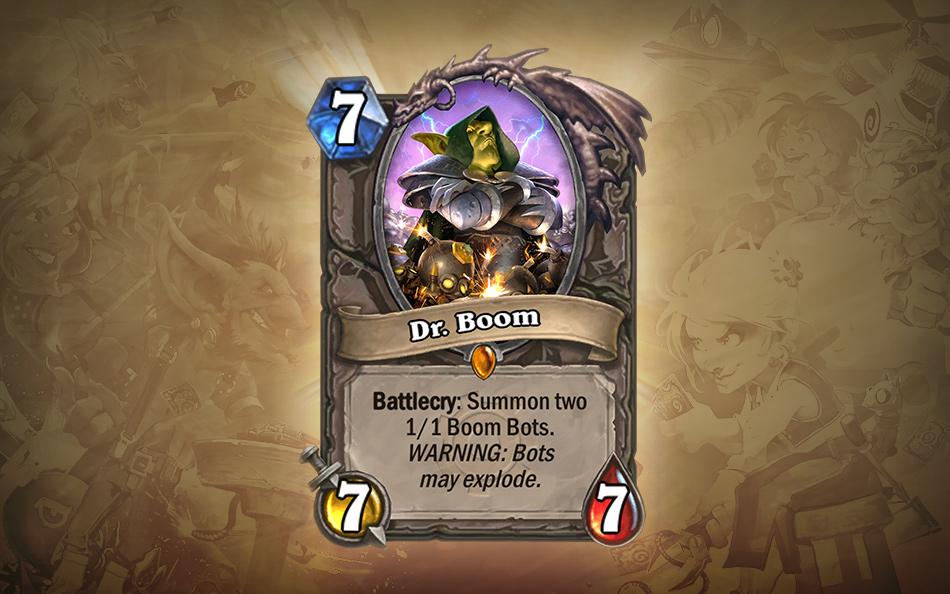 Dr Boom.jpg