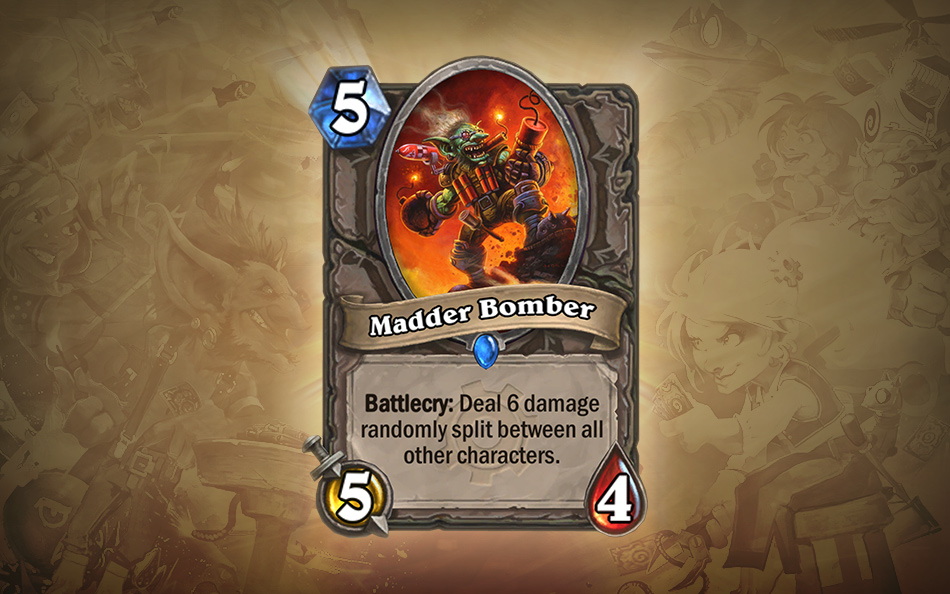Madder Bomber.jpg