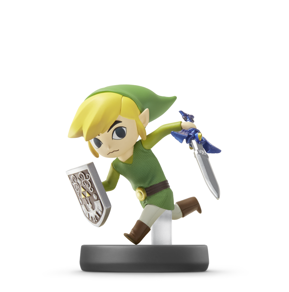 amiibo_char22_ToonLink.png