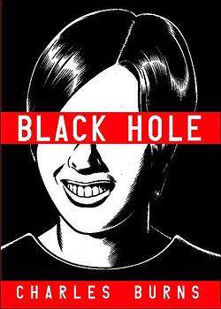 black-hole-cover