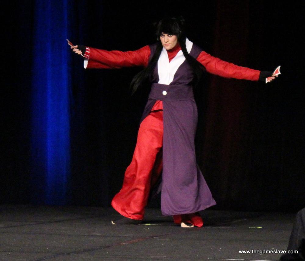 NDK Costume Contest (107).JPG