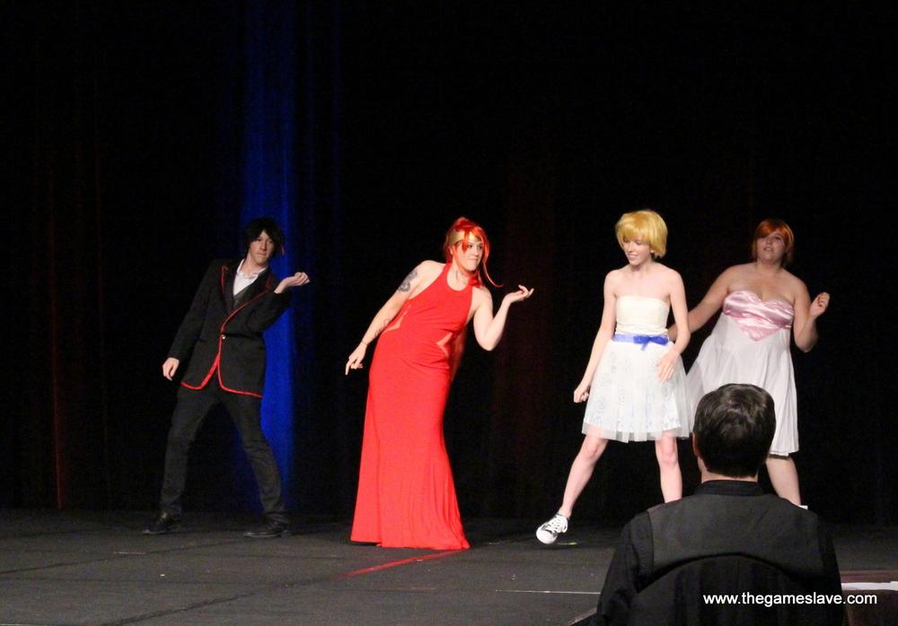 NDK Costume Contest (108).JPG