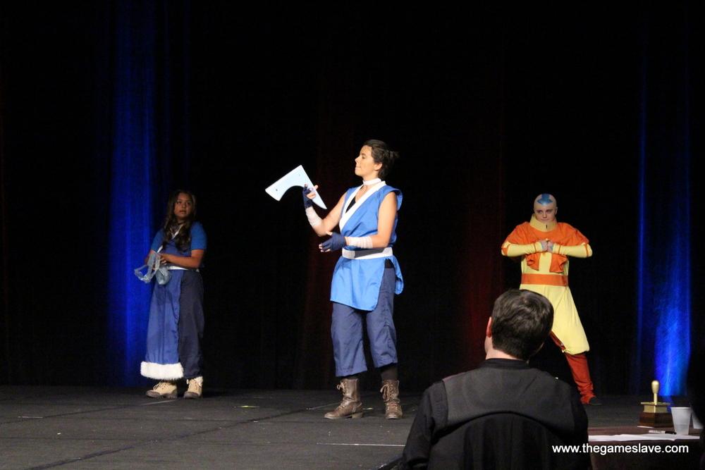 NDK Costume Contest (113).JPG
