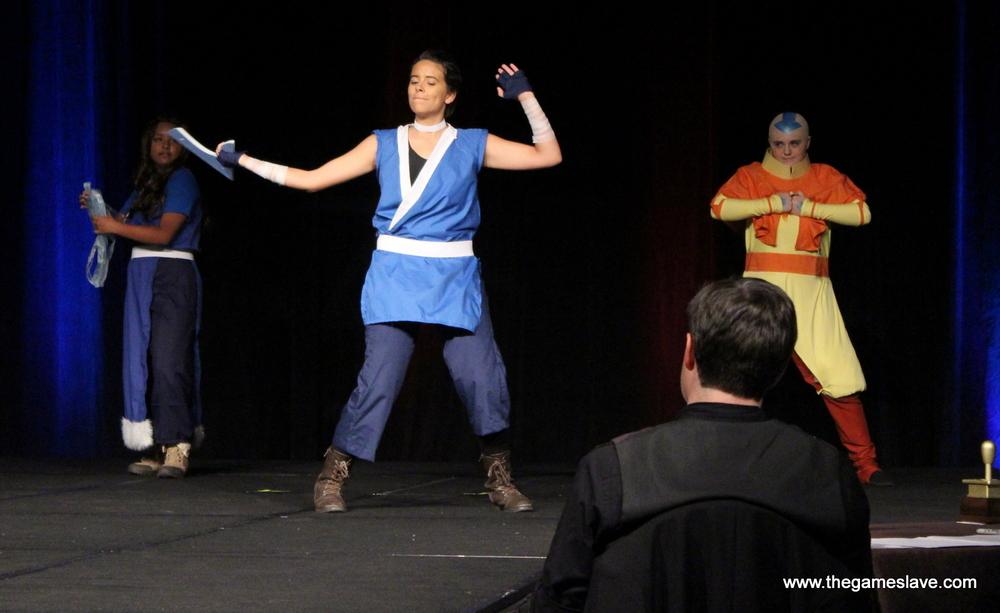 NDK Costume Contest (116).JPG