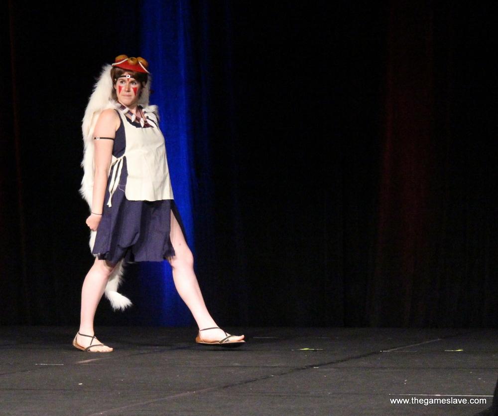NDK Costume Contest (120).JPG
