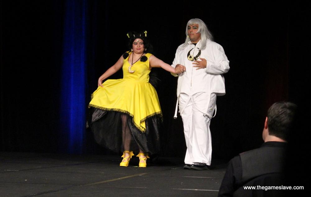 NDK Costume Contest (122).JPG
