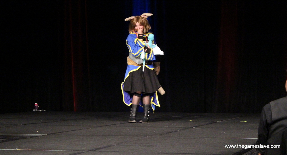 NDK Costume Contest (7).JPG