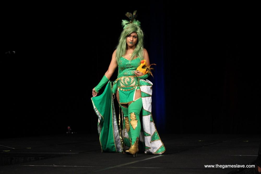 NDK Costume Contest (8).JPG
