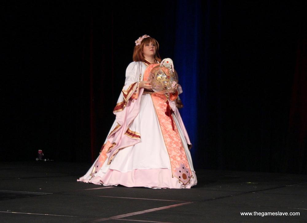 NDK Costume Contest (9).JPG