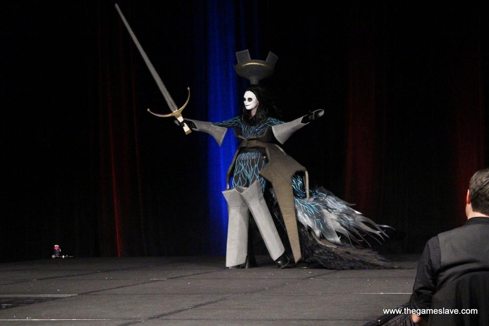 NDK Costume Contest (10).JPG