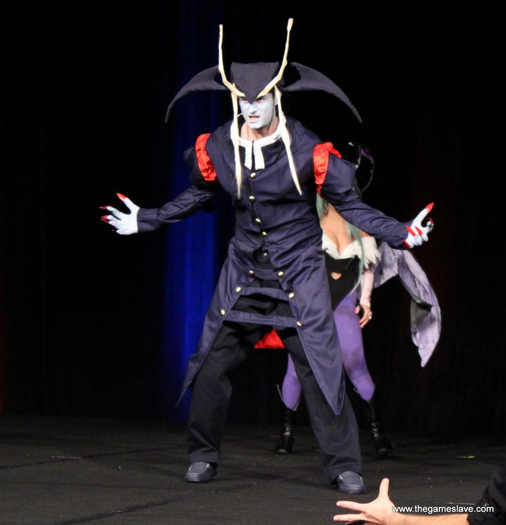 NDK Costume Contest (12).JPG