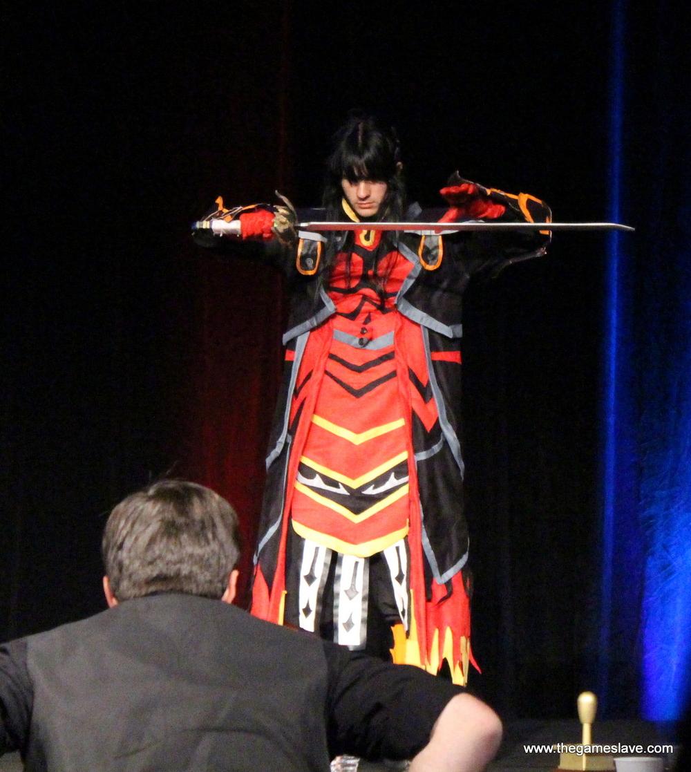 NDK Costume Contest (17).JPG