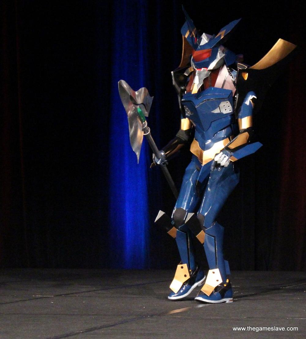 NDK Costume Contest (28).JPG