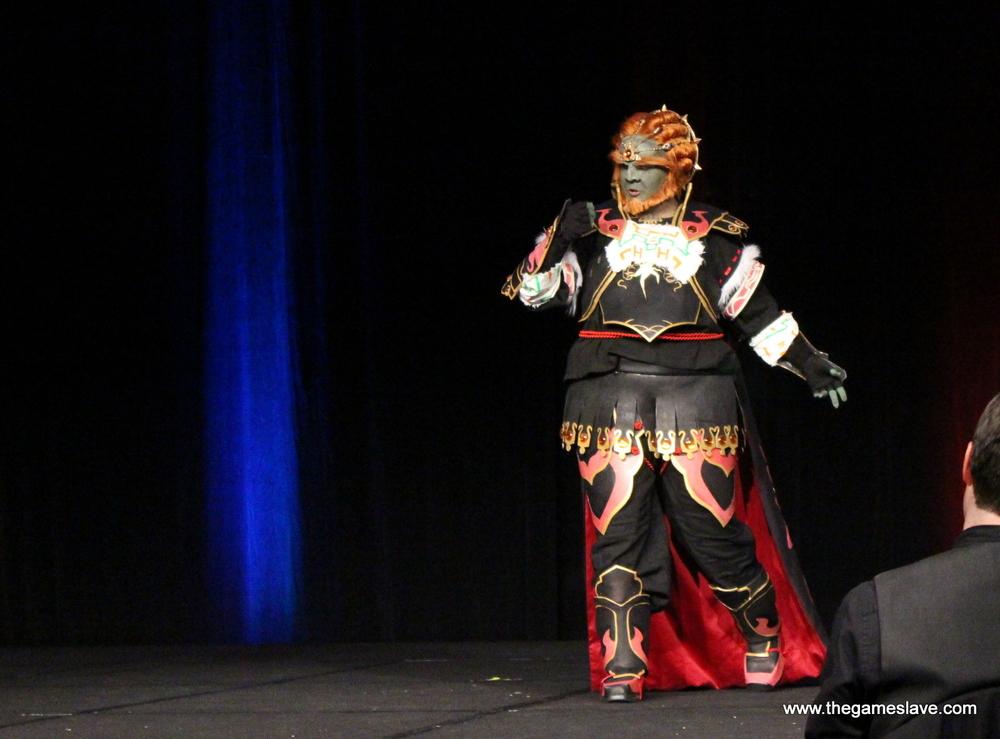 NDK Costume Contest (31).JPG