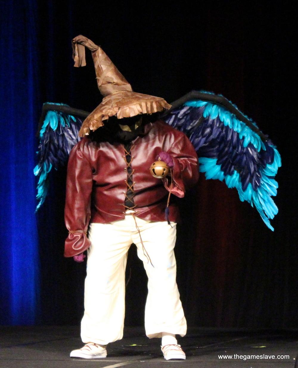 NDK Costume Contest (32).JPG