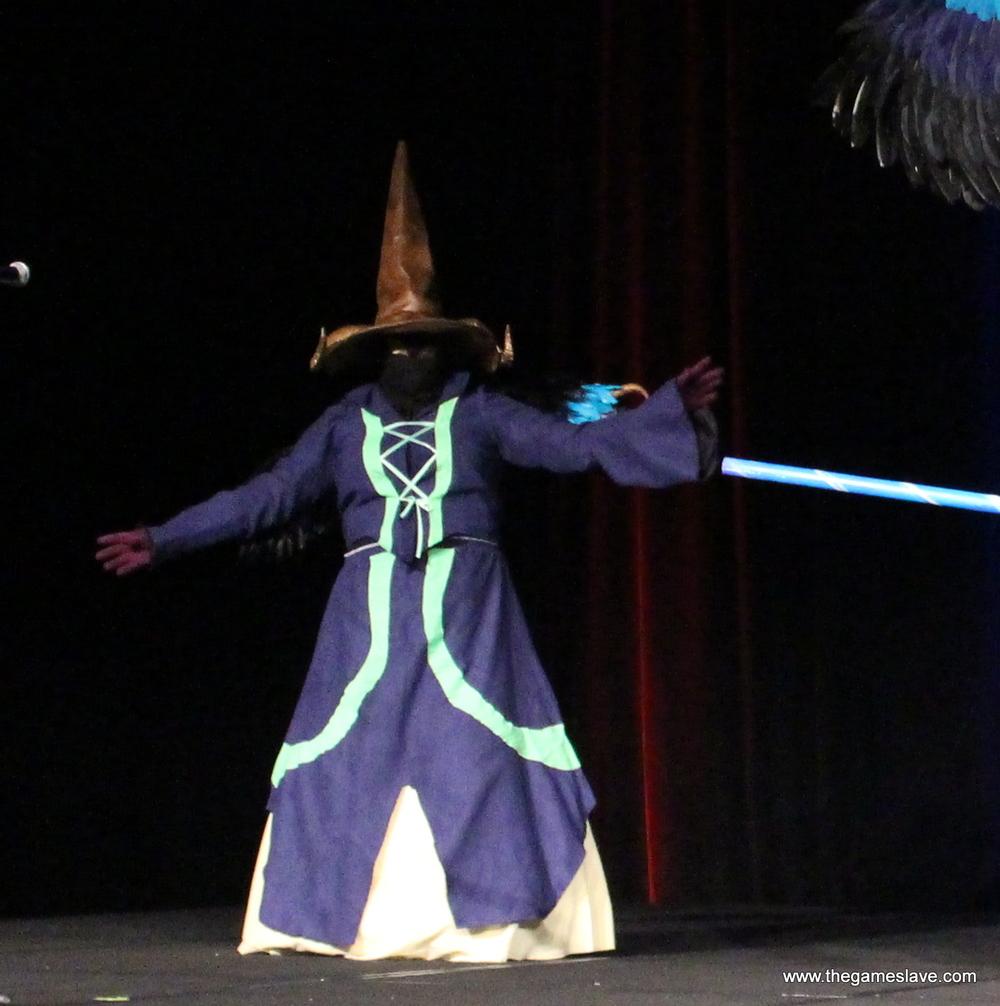 NDK Costume Contest (34).JPG