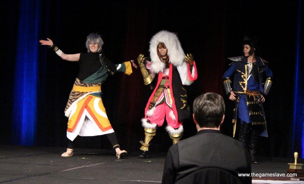 NDK Costume Contest (35).JPG