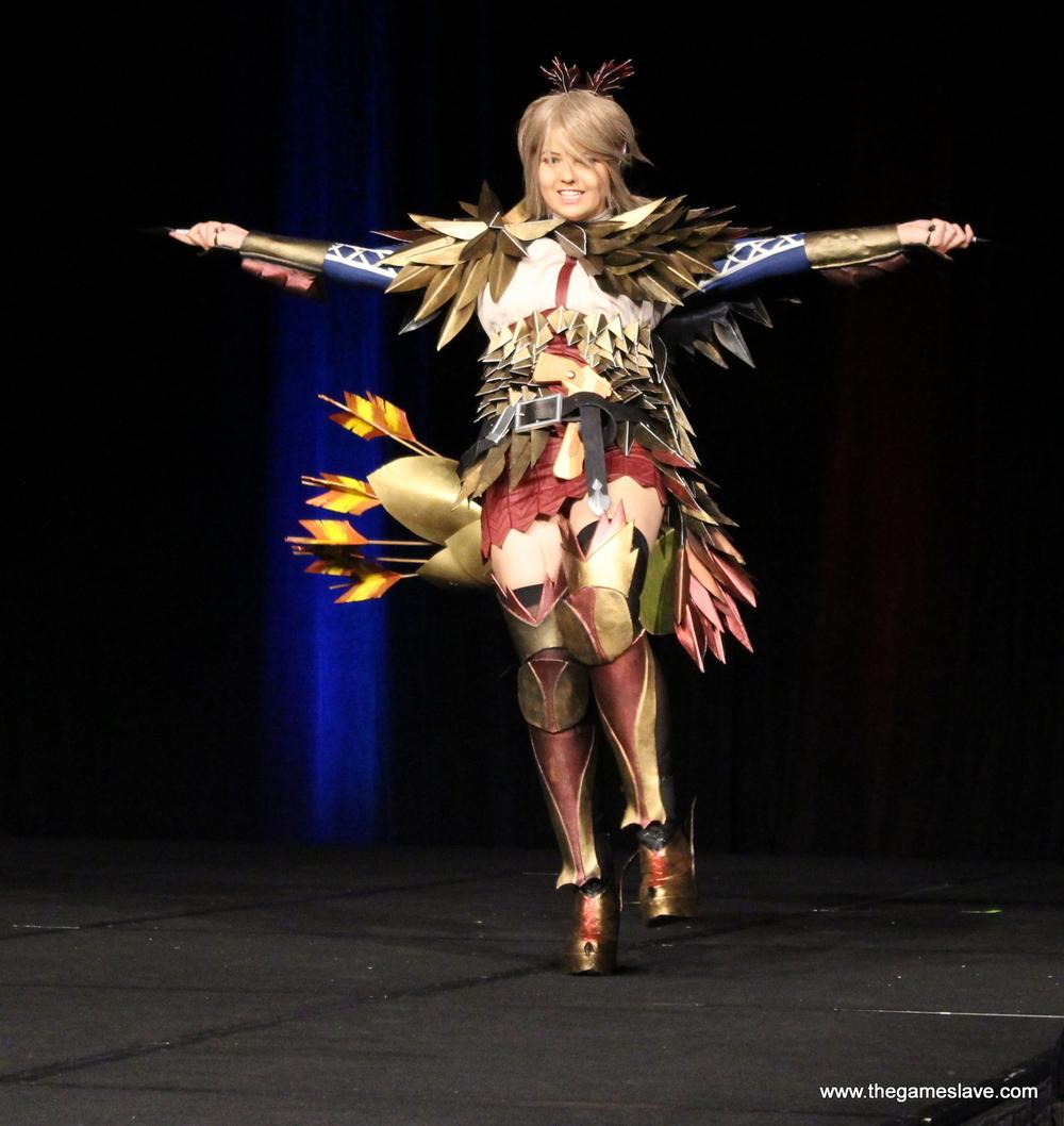 NDK Costume Contest (39).JPG