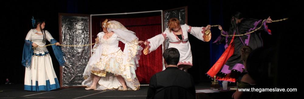 NDK Costume Contest (45).JPG