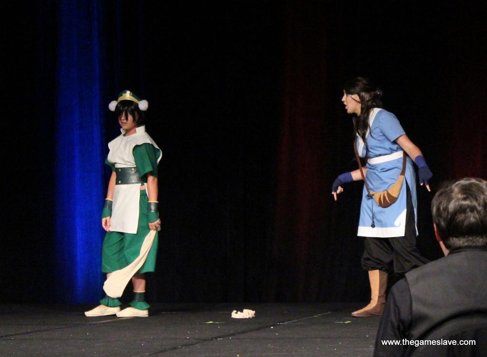 NDK Costume Contest (47).JPG
