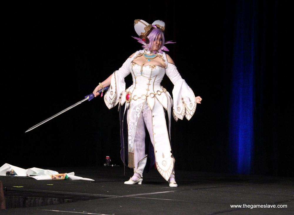 NDK Costume Contest (48).JPG