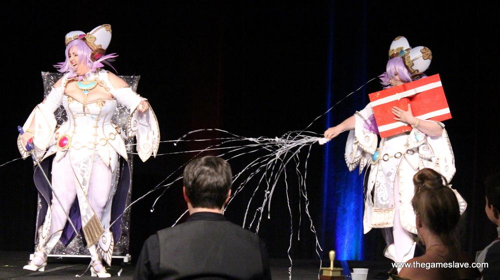 NDK Costume Contest (49).JPG
