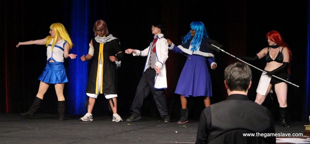 NDK Costume Contest (52).JPG