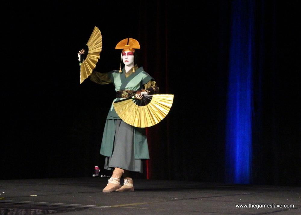 NDK Costume Contest (50).JPG
