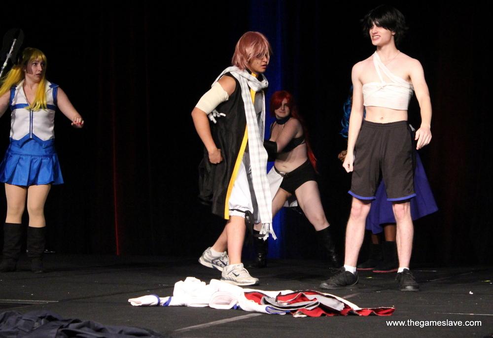 NDK Costume Contest (53).JPG