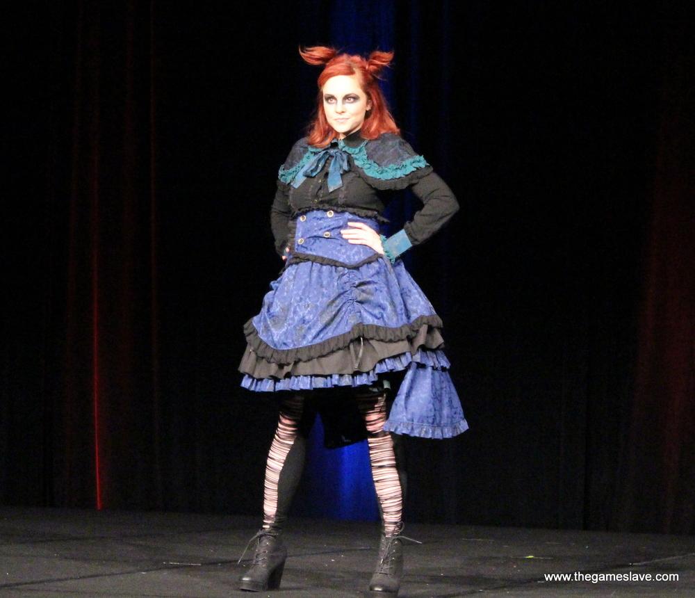 NDK Costume Contest (54).JPG
