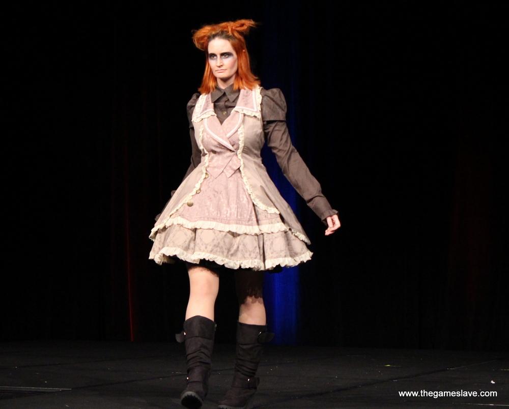 NDK Costume Contest (55).JPG
