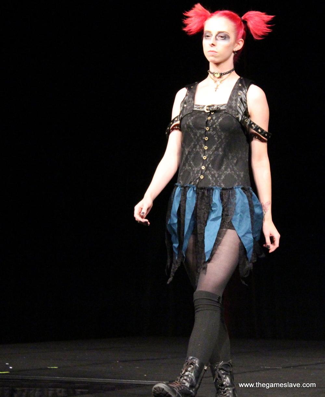 NDK Costume Contest (61).JPG