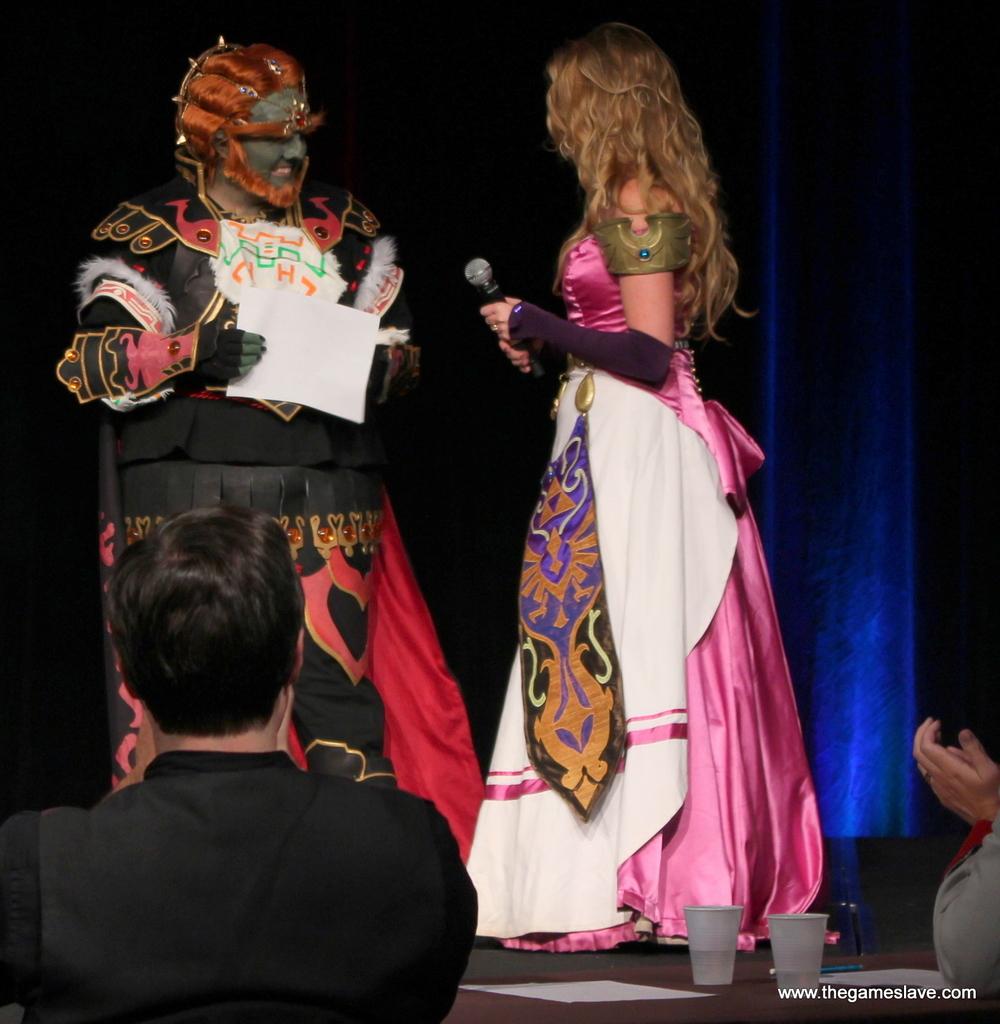 NDK Costume Contest (72).JPG
