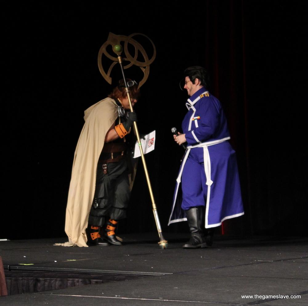 NDK Costume Contest (73).JPG