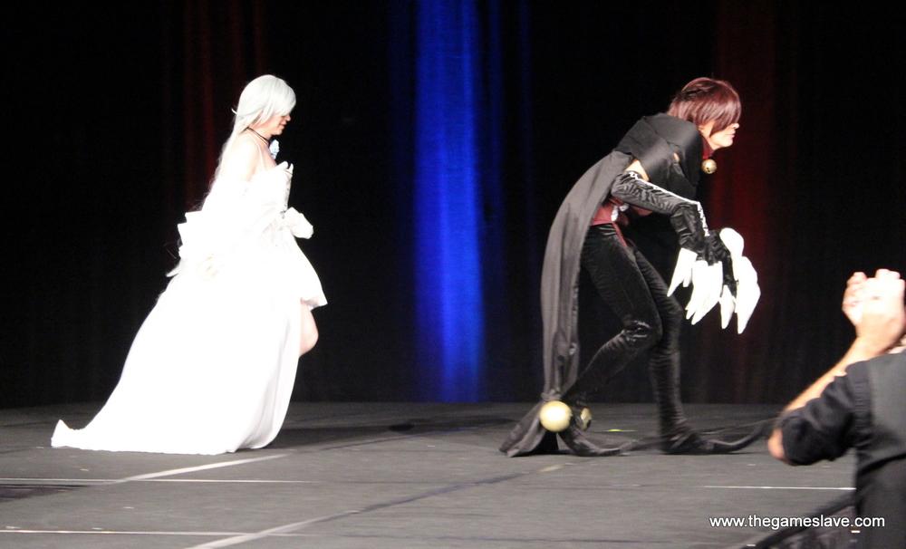 NDK Costume Contest (74).JPG