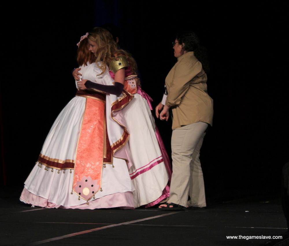 NDK Costume Contest (77).JPG