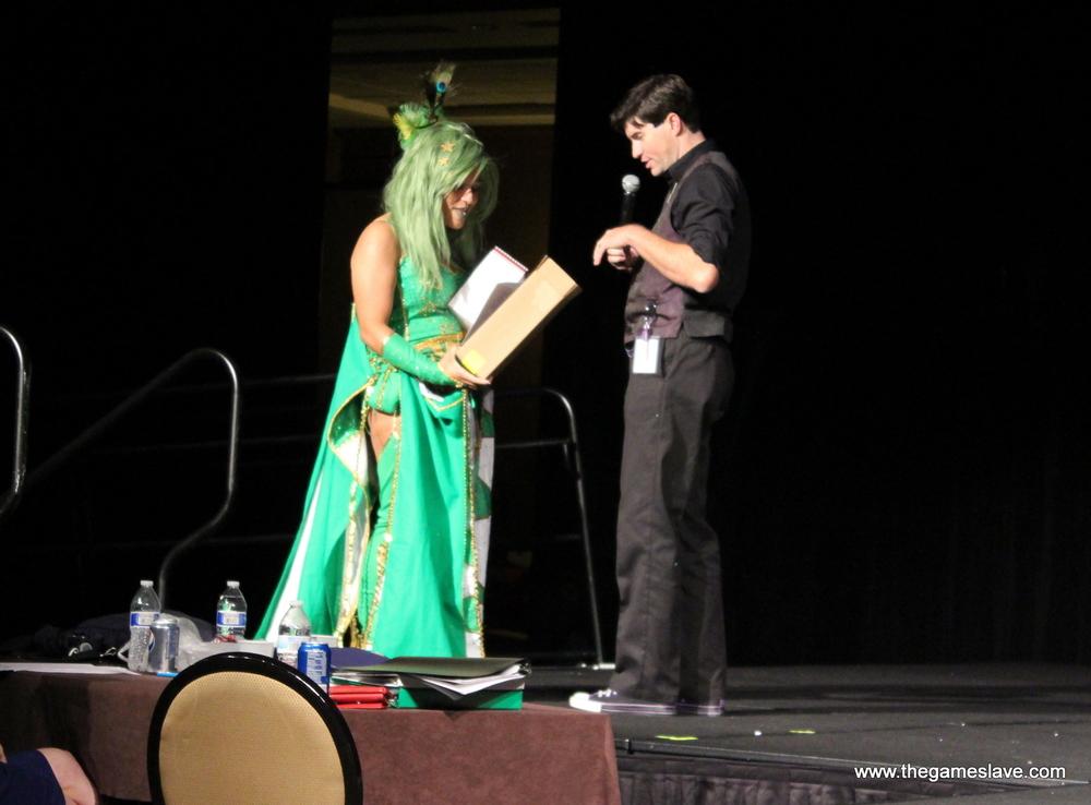 NDK Costume Contest (79).JPG