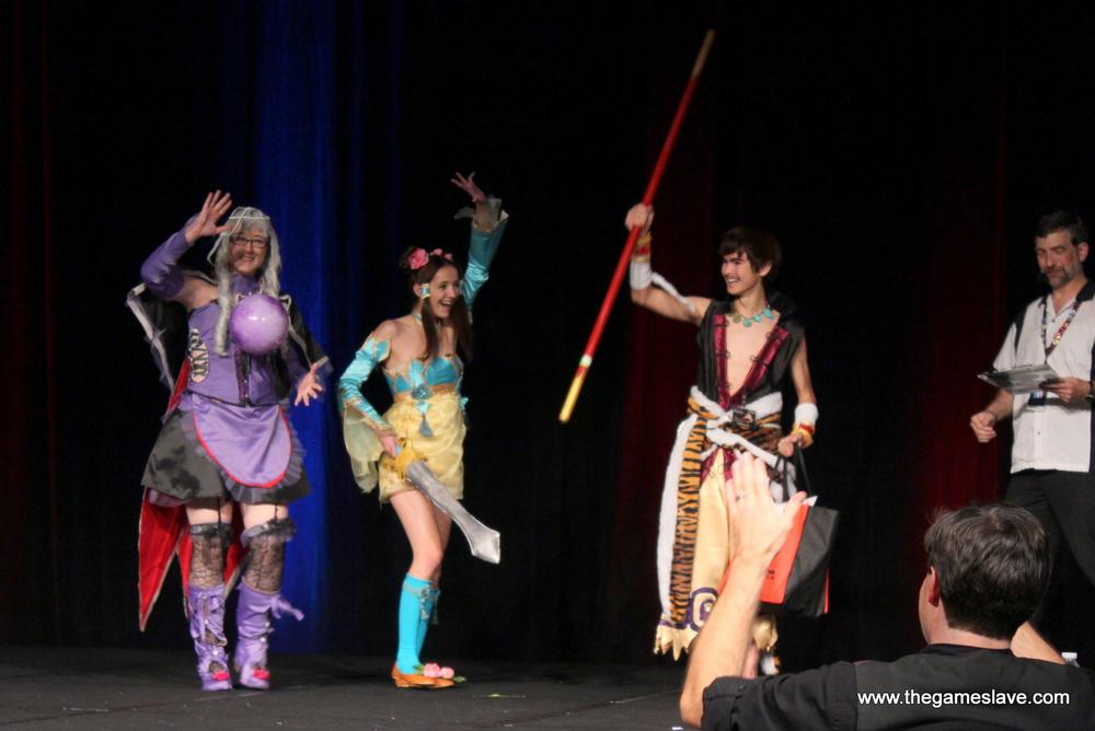 NDK Costume Contest (84).JPG
