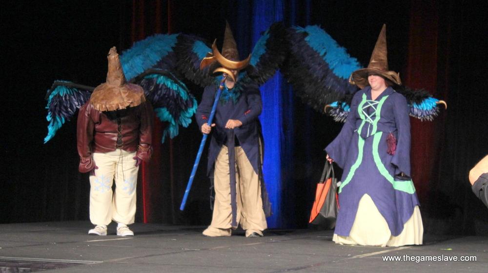 NDK Costume Contest (89).JPG