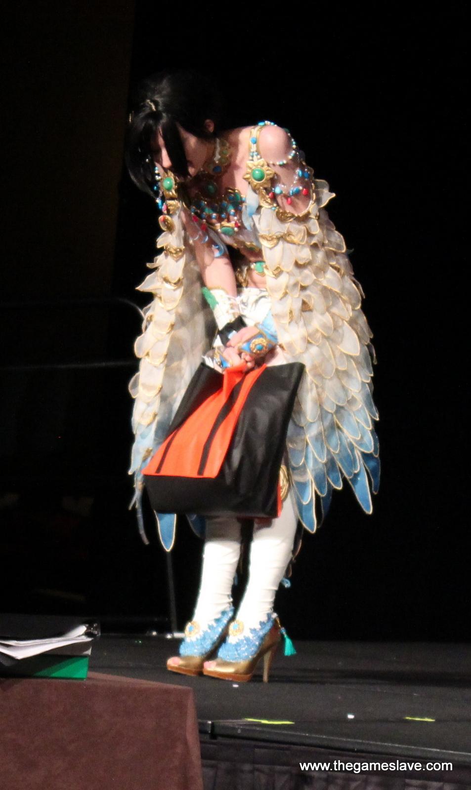 NDK Costume Contest (90).JPG
