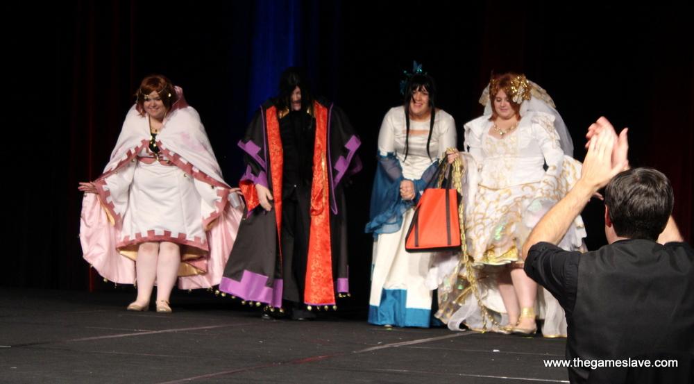 NDK Costume Contest (91).JPG