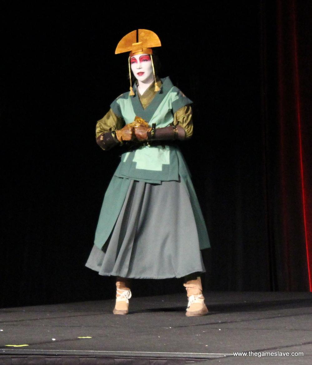 NDK Costume Contest (92).JPG