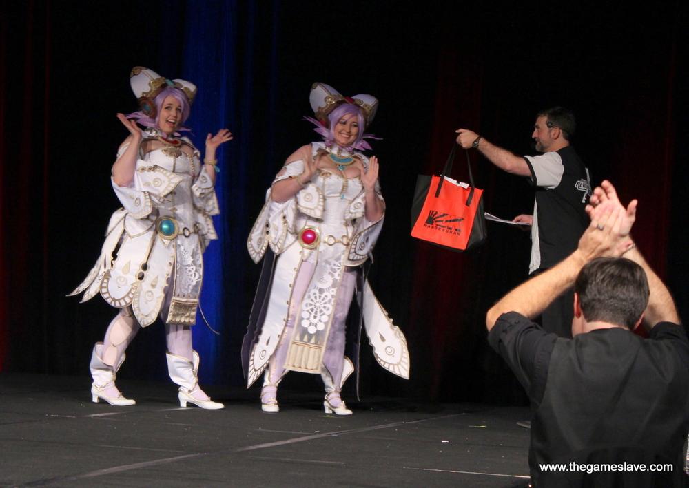NDK Costume Contest (93).JPG