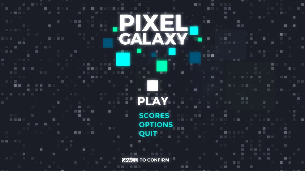 Pixel_Galaxy (2).jpg