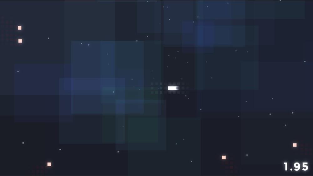 Pixel_Galaxy (5).jpg