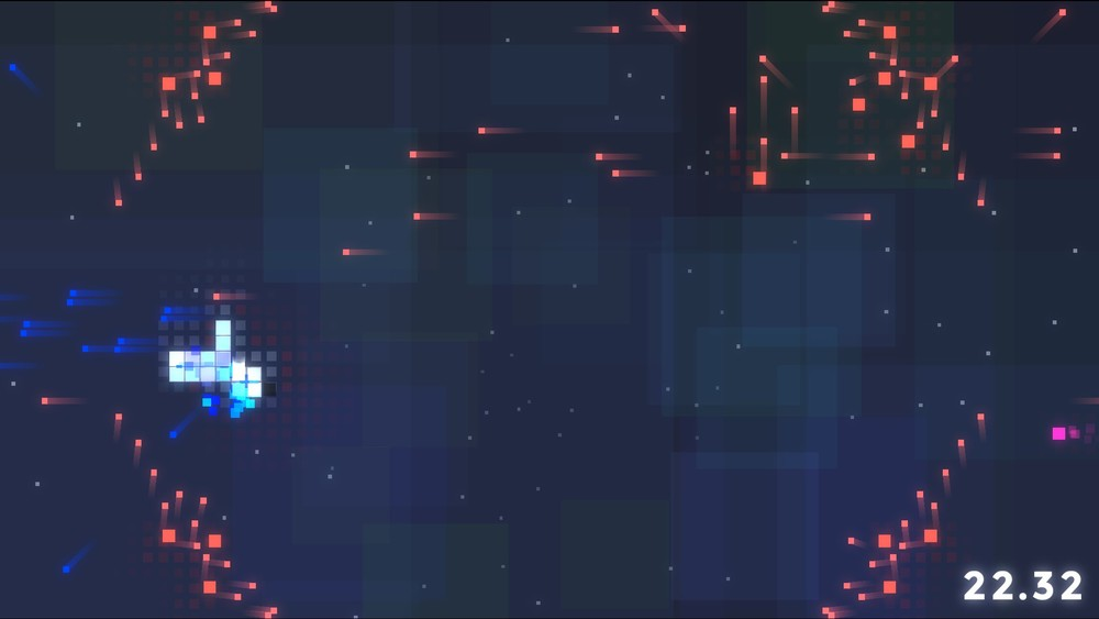 Pixel_Galaxy (8).jpg