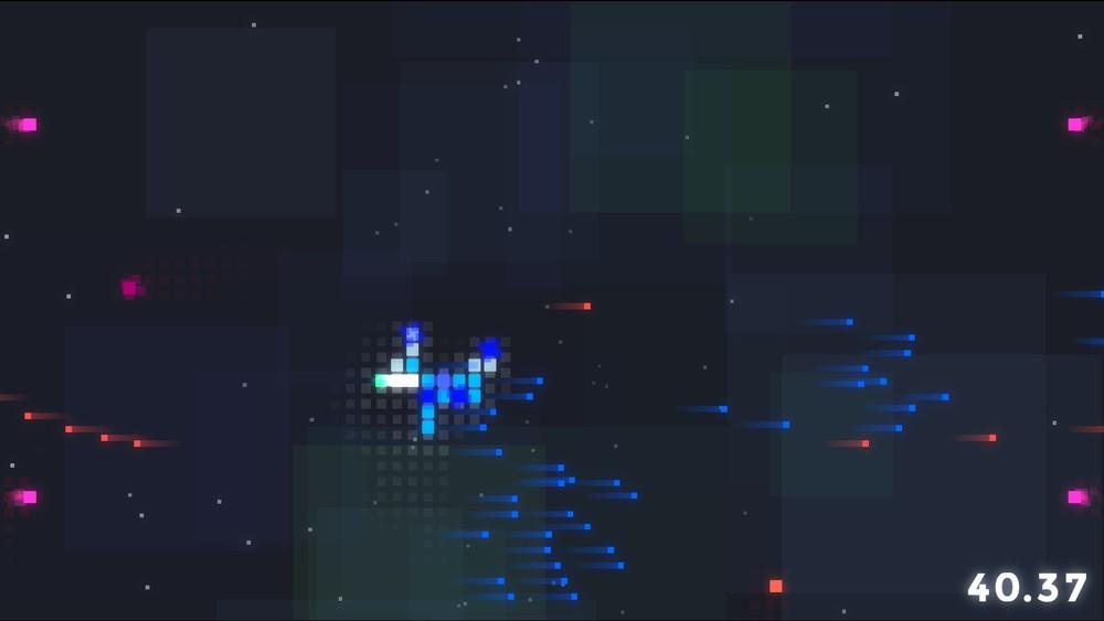 Pixel_Galaxy (10).jpg